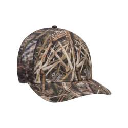 Jaktkeps Mossy Oak Shadow...
